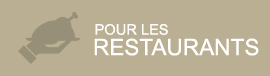 Fromages restaurant